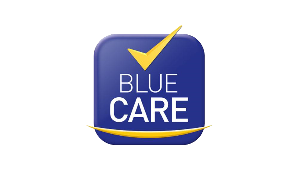 klant_blue care-3