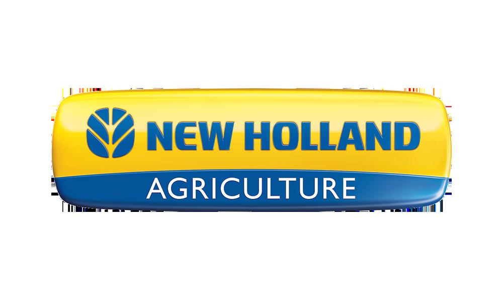 klant_newholland