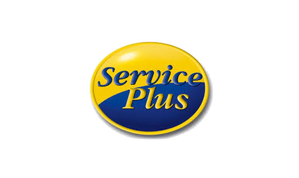 klant_service plus-3