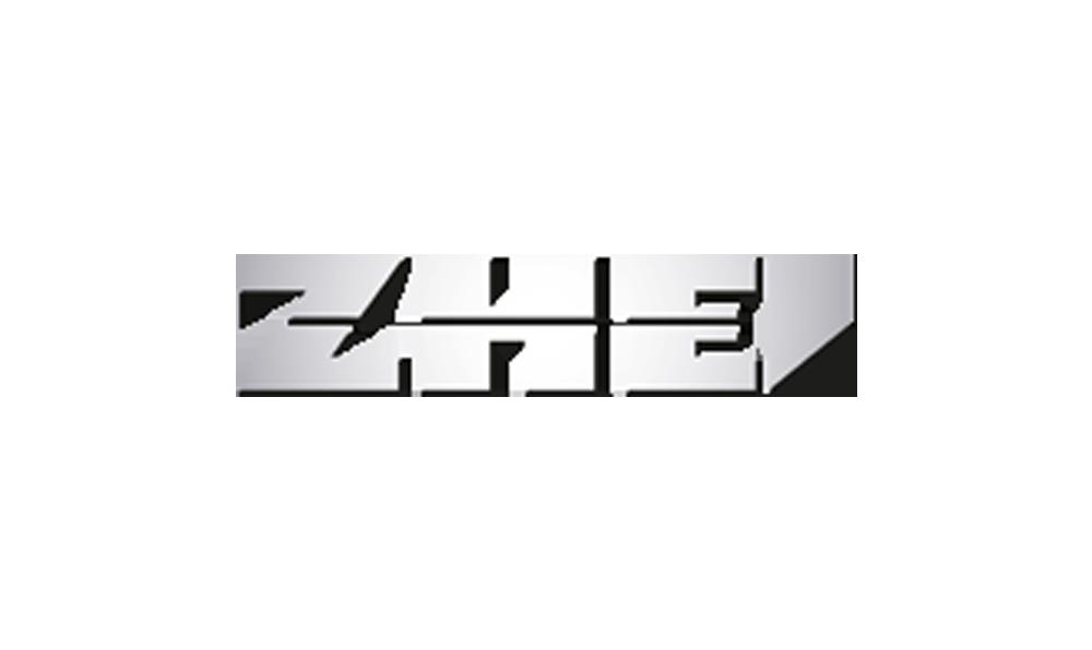 klant_zhe