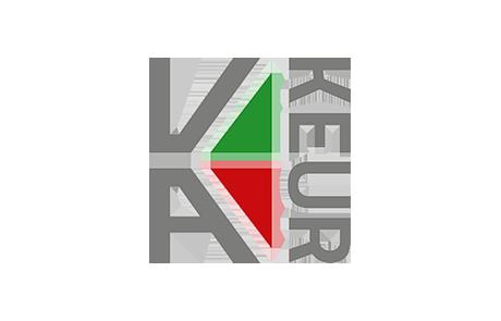 va-keur-zhe-2