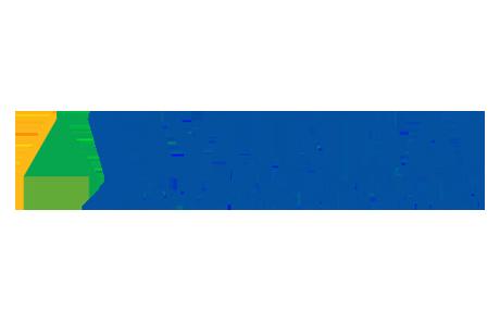 hyundai_460x295